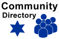 Roxby Downs Community Directory