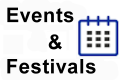 Roxby Downs Events and Festivals Directory